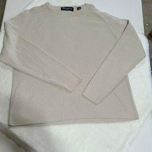 Brandini Long Sleeve Shirt (B245) - Mens
